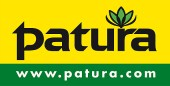 """Résultat de recherche d'images pour """"patura"""""""