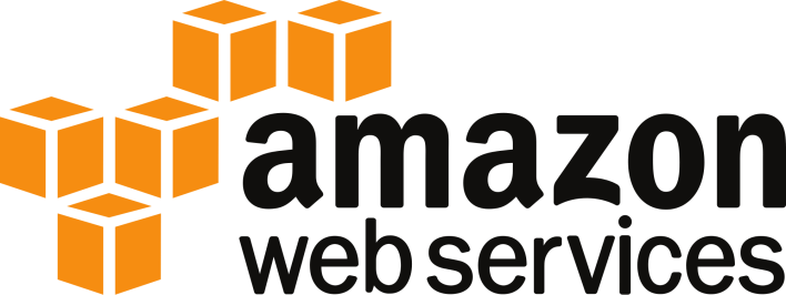 is amazon web services (aws) shared hosting