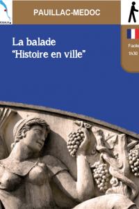 Balade_Histoire_en_ville_a_Pauillac