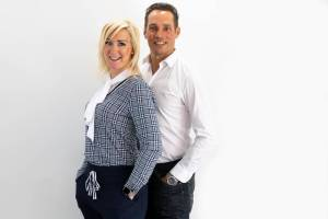 Lees meer over het artikel Update locatie Paul & Cynthia