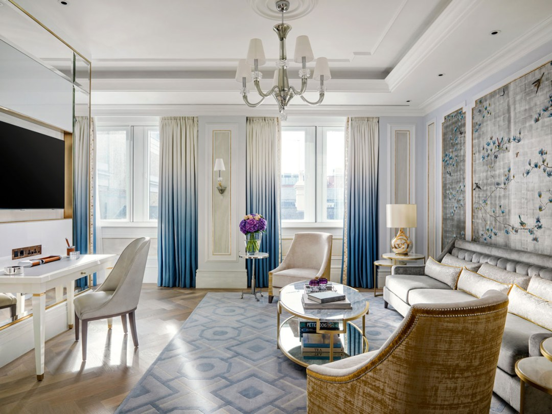 the_langham_sterling_suite_5517_1280x960