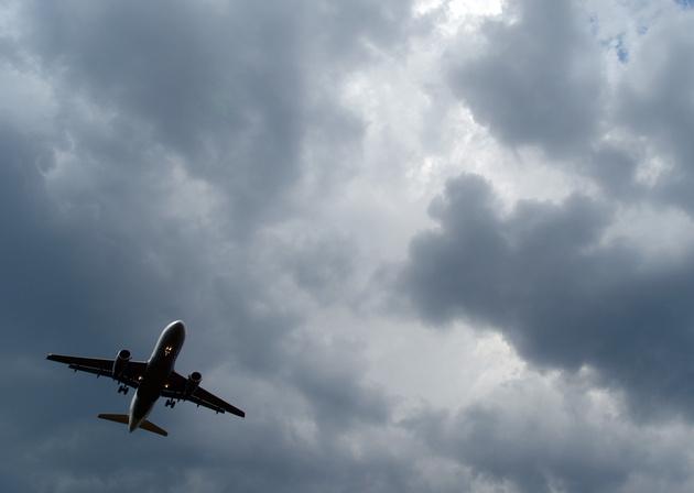 ihas_notado_mas_turbulencias_en_tus_ultimos_vuelos__1987_630x