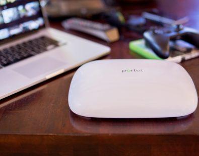 Este router acaba con la saturación de redes Wi-Fi y deberías tenerlo en casa