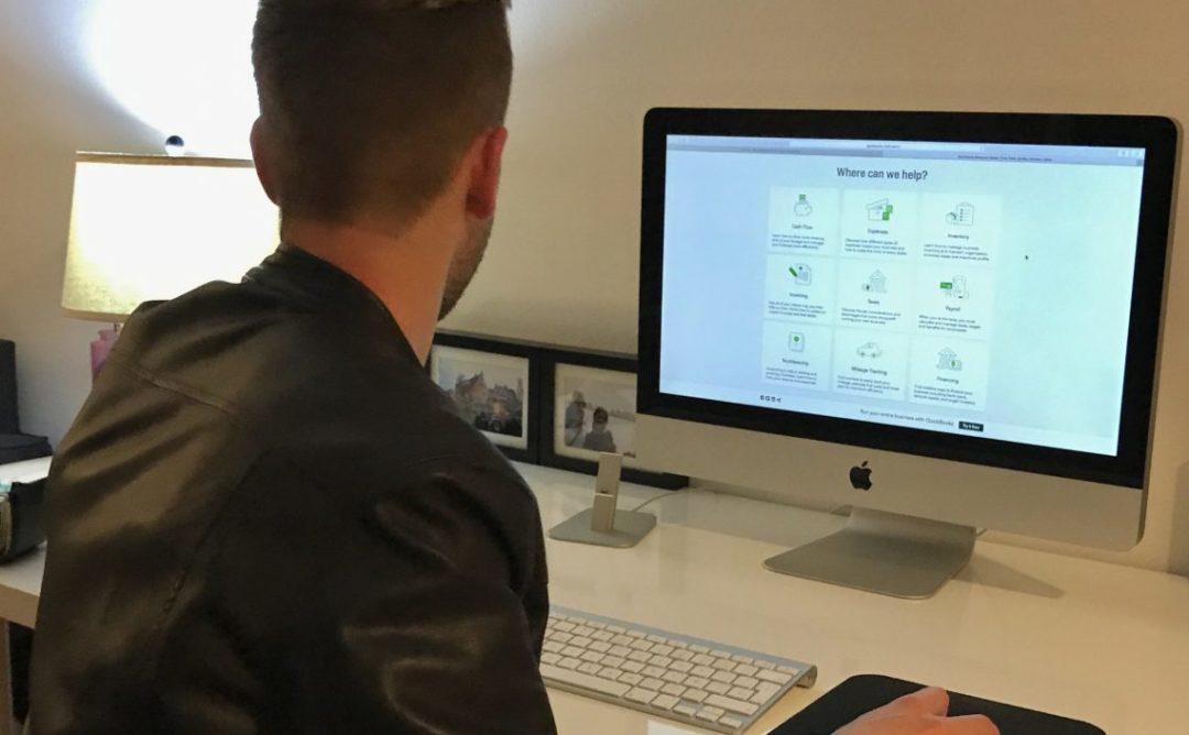 Cómo poner en marcha tu plataforma digital en tres pasos