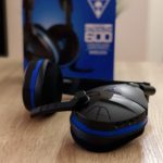 Review: Turtle Beach Stealth 600