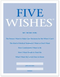 Five_wishes