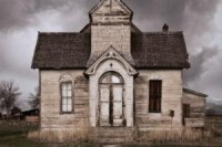 """Top Posts of 2017 #7 """"Why Churches Decline and Die"""""""