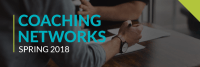 New Coaching Networks with the Unstuck Group just Opened Up!