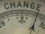 5 Characteristics of Churches that Change