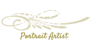 Paul Alford Photography, Charleston - Summerville, SC