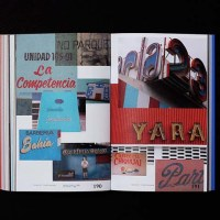 Revistas sobre tipografía