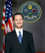 Secretary of Geek Affairs - Wil Wheaton