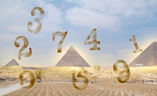 numerologia do nome completo