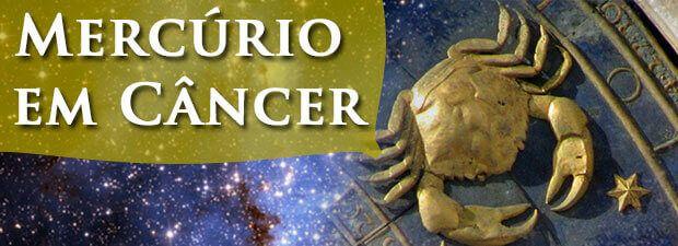 mercúrio em câncer