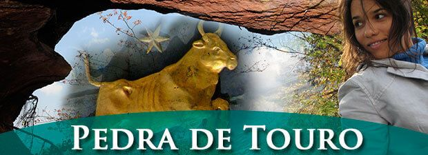 pedra do signo de touro
