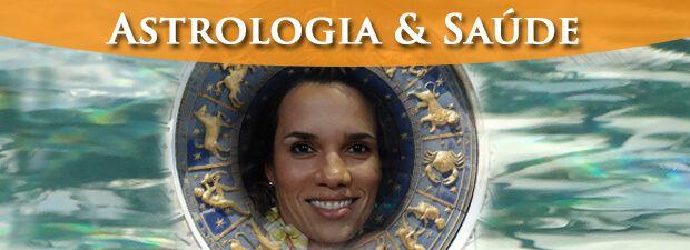 astrologia e saúde