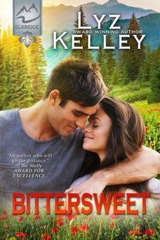 Cover of Bittersweet, an Elkridge Novel