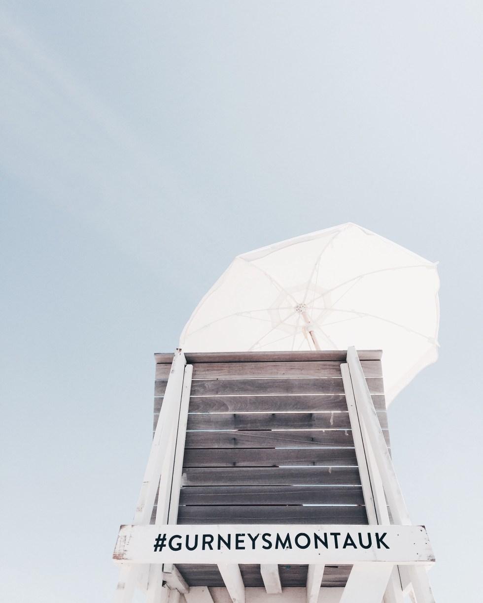 Gurney's Montauk on PAULARALLIS.COM
