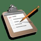 Study Tip: Making Lists