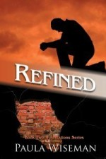 refined_front_small1
