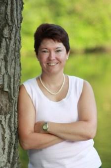 Paula Wiseman author pic 2