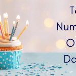 To Number Our Days