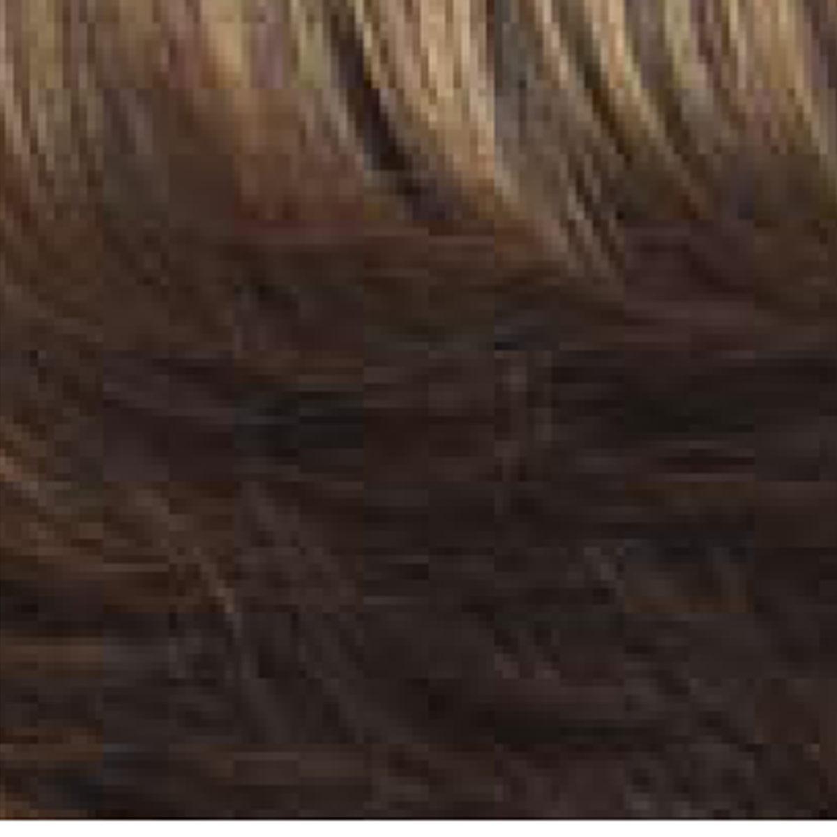 Wig Color Chart Wig Colors Paula Young