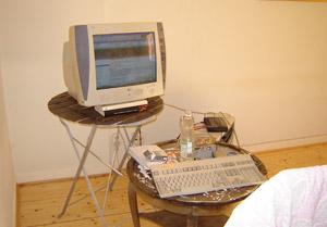 databordet