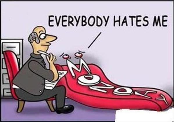 everyone-hates-monday