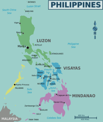 Map_of_Philippines_(en)