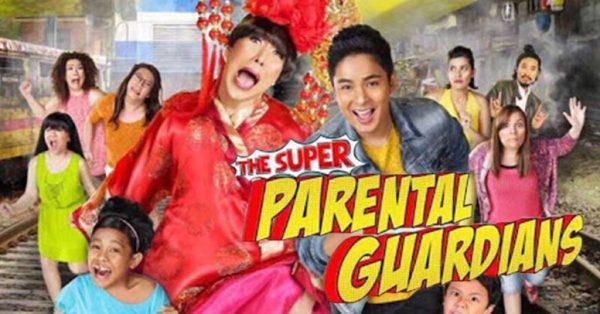 the-super-parental-guardians-1024x536