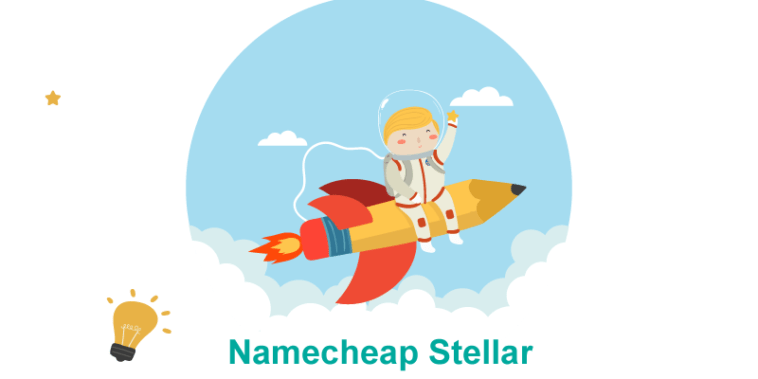 Downgrade and renew my namecheap hosting