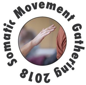 Somatic Movement Gathering Logo