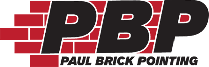 Paul Brick Pointing