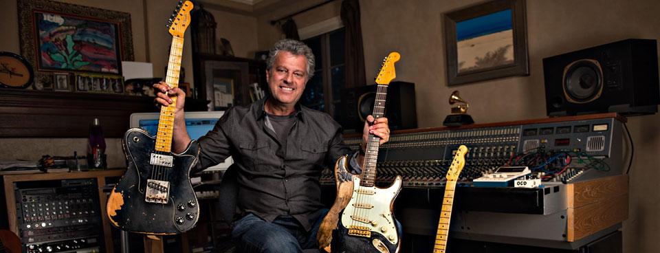 https://i1.wp.com/www.paulbrownjazz.com/images/Paul-Brown-Jazz-Vintage-Guitars.jpg