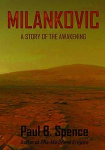 Milankovic Cover