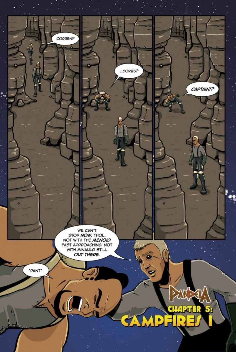 PanCh05_Page001