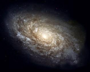 hst_galaxy[1]