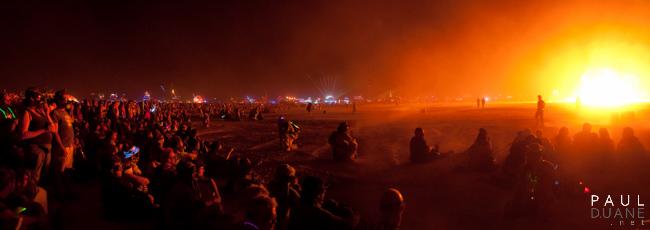 man burn panorama1