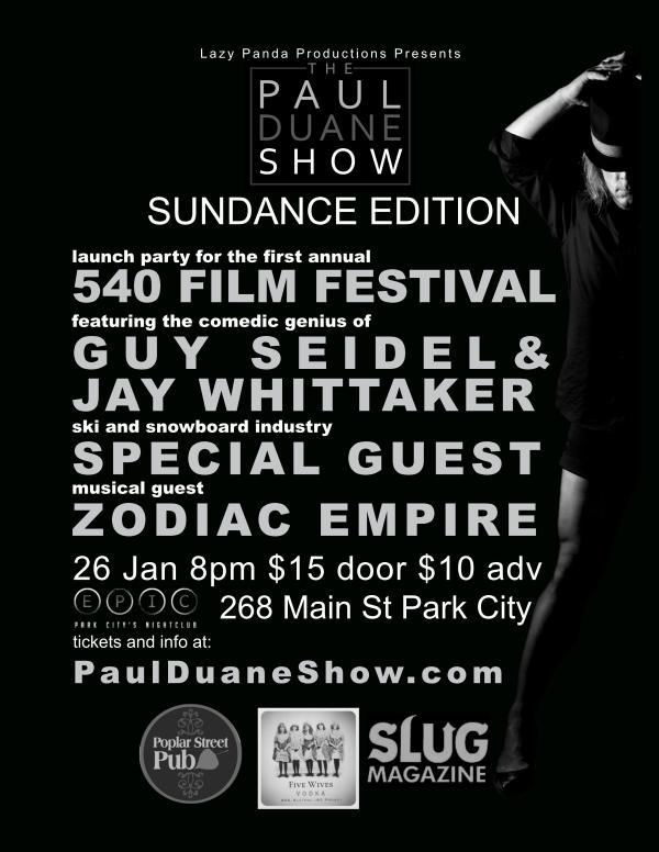 26 Jan2014 Comedy sundancealternate design1FINAL-page001