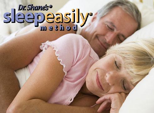 -sleep-easily-method-1637212-regular