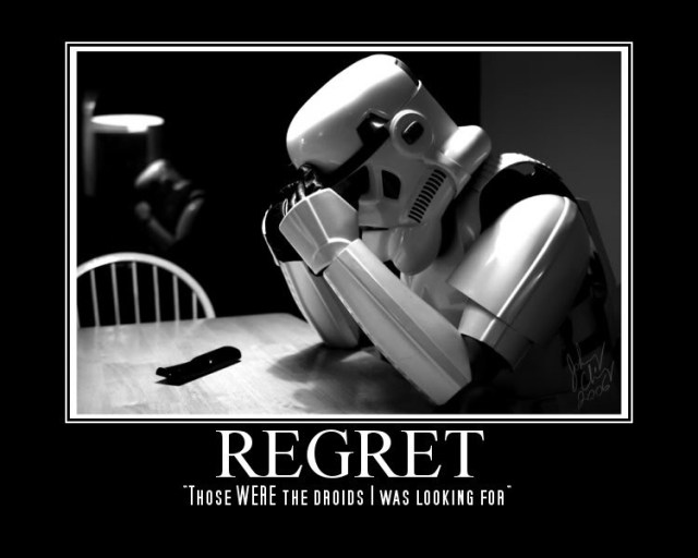 regretstormtrooper