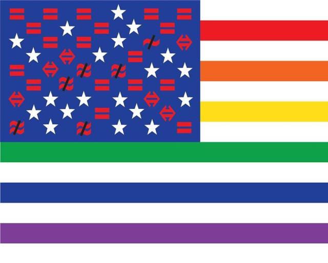 tonismithflag