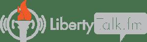 LibertyTalkFM-LOGO_250wide