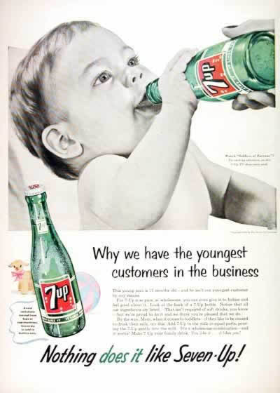 soda-ads-02