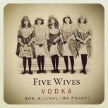 rp_fivewiveslabel-580x580.jpeg