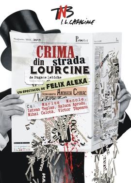 front_afis_final_Crima_din_strada_Lourcine_mic