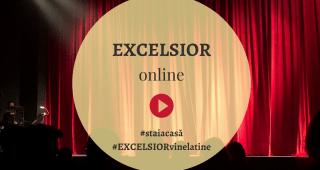 EXCELSIOR online