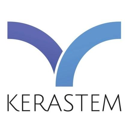 Kerastem hair treatment London, UK