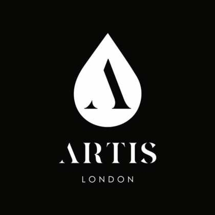 New lifestyle and enhanced recovery supplements from ARTIS London